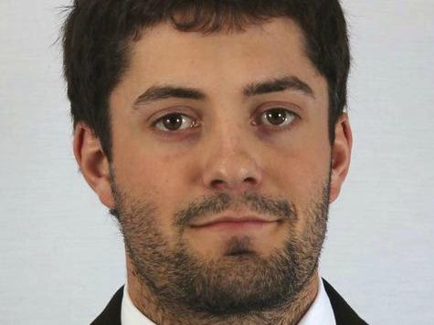 Prosecutor: College Baseball Player Murder Not Hate Crime