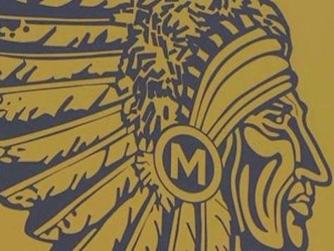 Wisconsin Threatens High School over 'Indians' Nickname