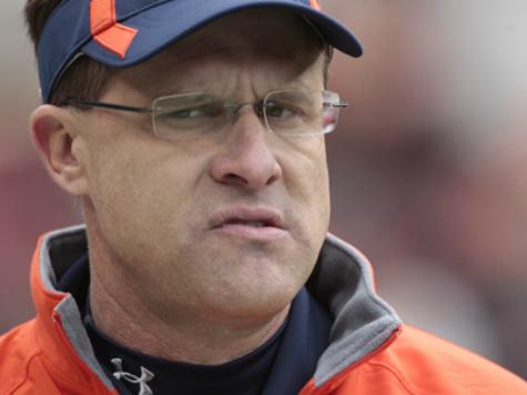 Auburn Defeats Washington State, Proves SEC Superiority, in Opener