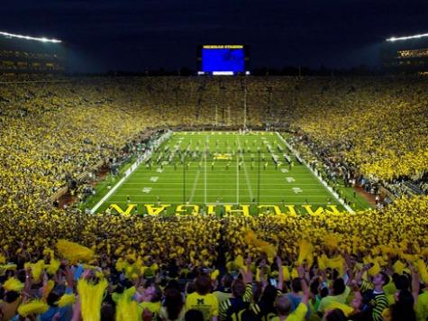 College Football: America's Shared Culture