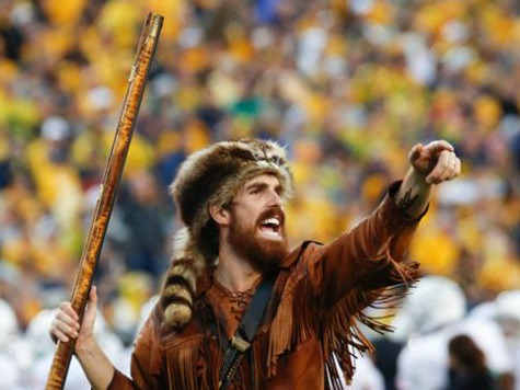 WVU Scrapes Past William and Mary 24-17