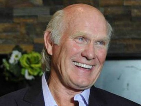 Fox Bosses, Terry Bradshaw Clash on NYC Super Bowl