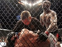 UFC Light-Heavyweight Title Bout Preview: 'Bones' Jones Battles 'The Mauler' Gustafsson