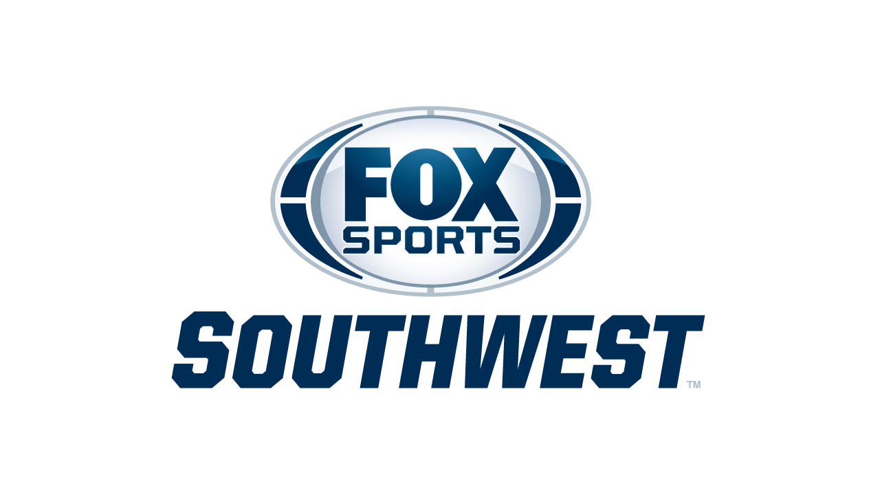 Fox Sports Lies on Religious Broadcaster's Firing: 'We Respect All Points of View'