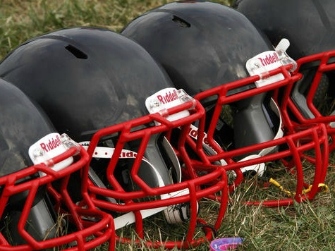 Utah High School Football Coach Suspends Entire Team