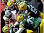 Jones, Defense Help Packers Beat Lions 22-9