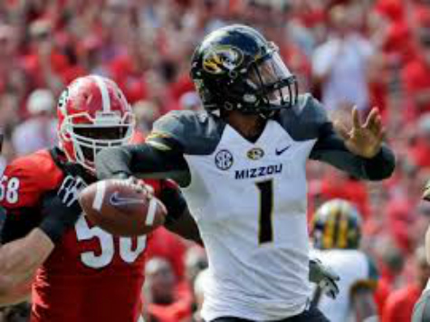 The Gridiron Review: Week 7 in College Football