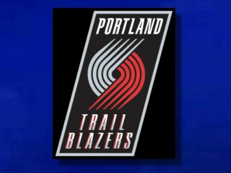 Trail Blazers Announce Support for Gay Marriage