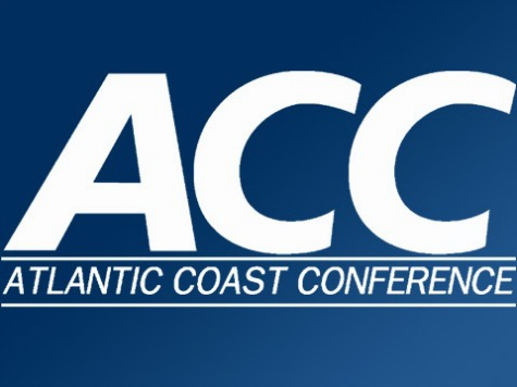 Are the ACC's Days Numbered (Part 2 in a 3-Part Series)