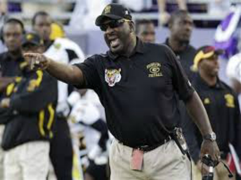 Grambling Football in Disarray After Firing of Doug Williams