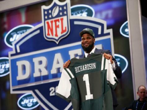 Jets Rookie: NFL Protects Tom Brady