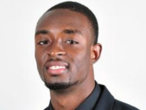 Eastern Michigan Football Player Murdered