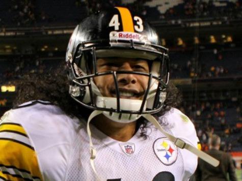NFL Ends Helmet Deal with Riddell