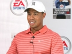EA Sports, Tiger Cut Ties on Golf Video Game