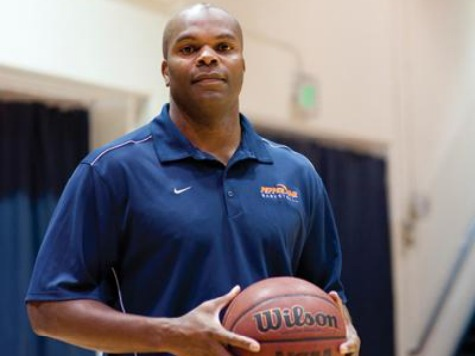 Pepperdine Plans To Make Waves In WCC