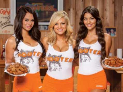 Fired Middle School Coach Going Ahead with Hooters Party