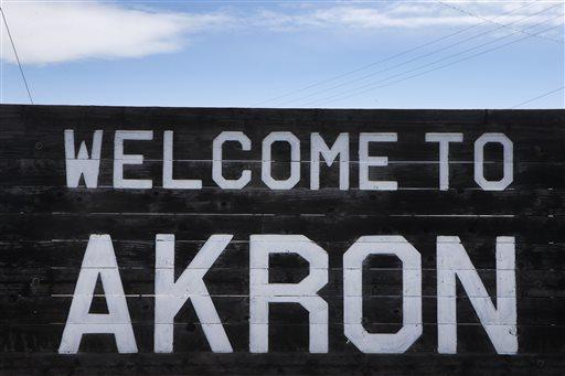 New Colorado? Rural Voters Approve Secession Idea