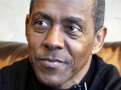 Punked: ESPN, Sports Reporters Falsely Report Tony Dorsett Has 'CTE'