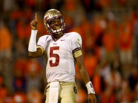 Witnesses Back Jameis Winston's Account
