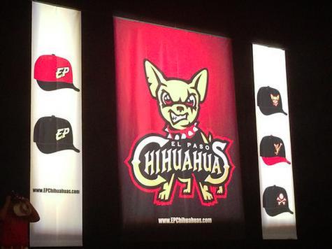 El Paso Chihuahuas Baseball Team Gets $64 Million Stadium Paid for by Taxpayers