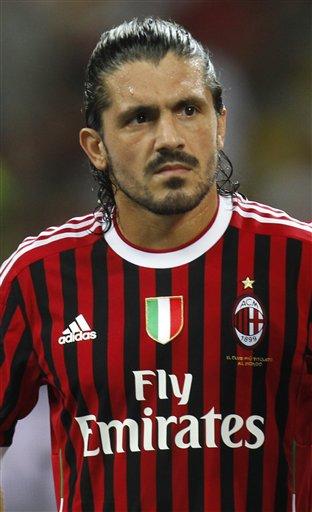 Italian Match-Fixing Probe Widens