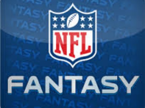 Twitter Nobodies Send Death Threats to NFL Players over Fantasy Football