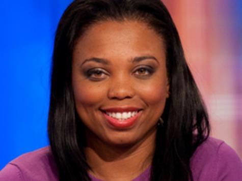 ESPN Host: 'N-word' 2013 'Sports Person of Year'