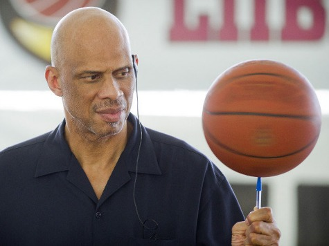 Kareem: Pay College Players Already