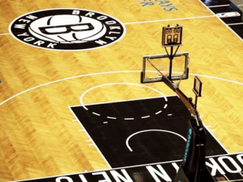 Brooklyn Nets Player Under Investigation for Alleged Sexual Assault