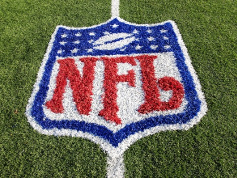 NFL Hires Pro-Gun Control Biden Aide to Be Top Lobbyist