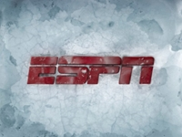 Report: ESPN Looking to Stream All Channels On Internet TV Services
