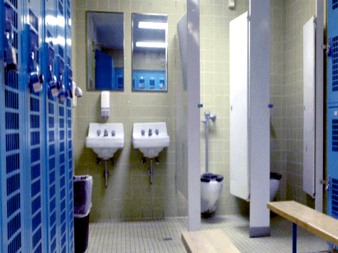 CA Gov. Signs Law Allowing Transgender Students to Pick Boy or Girl Bathrooms, Sports