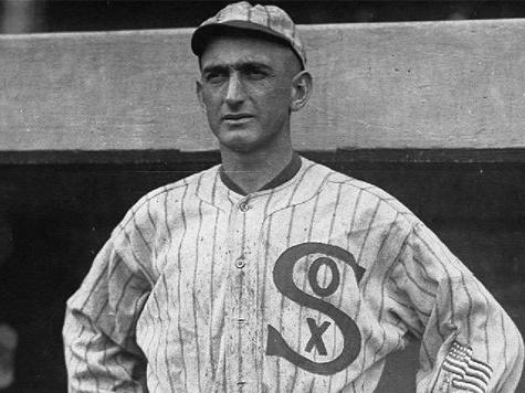 Did Shoeless Joe Jackson Take the Money?