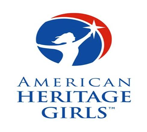 American Heritage Girls Offers Faith-Based Patriotic Alternative To Decaying Girl Scouts