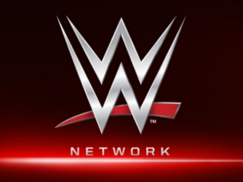 Digital Revolution: WWE to Launch First-Ever 24/7 Streaming Network