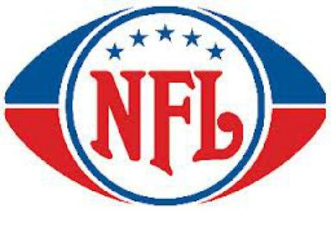 Federal Judge Blocks NFL Settlement