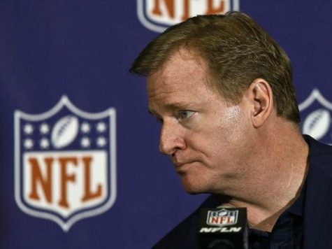 Judge Nixes Preliminary Approval of $765M NFL Case