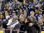 Super Bowl 2014: Seahawks Crush Broncos for First Title