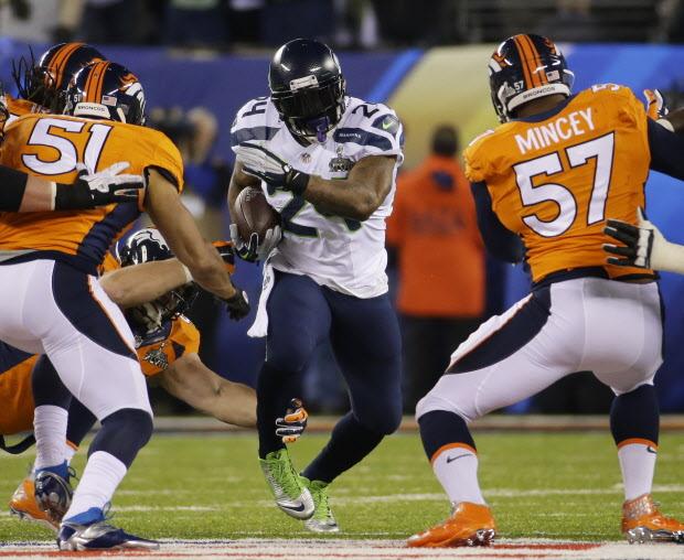 NFL Expands Salary Cap