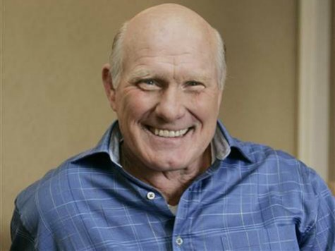 Super Bowl 2014: Terry Bradshaw Off Fox's Coverage After Father's Death