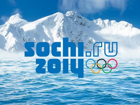 More Problems, More Followers: @SochiProblems Outpacing Official @Sochi2014 Twitter Account