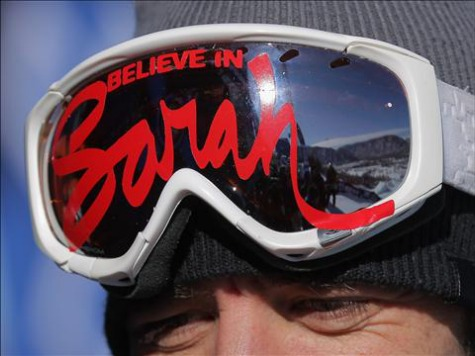 IOC Bans Stickers Honoring Skiing Legend for Being 'Political Statement'