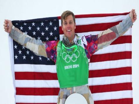 Sochi 2014: Underdog Alex Deibold Wins Bronze in Snowboardcross