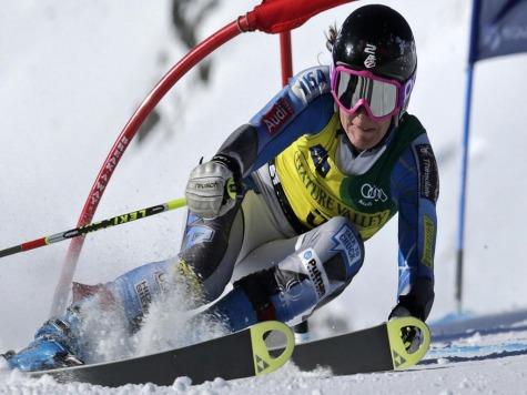 Sochi 2014: US Skier Megan McJames Pays Own Way to Sochi