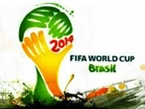 World Cup 2014 Odds