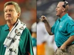 Dolphins Fire Offensive Line Coach, Head Trainer After 'Bullying' Report