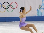 Former Japanese PM Slams Skating Legend Mao Asada for Falling