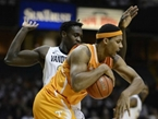 Value Add: Top 16 Hoop Trios 22 Days Before Selection Sunday