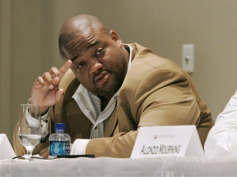 ESPN's Jason Whitlock: N-Word 'Anti-Black,' 'Anti-Education'