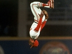 Ozzie Smith Seeking National Holiday for MLB Opening Day